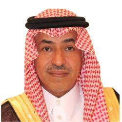 """""""العساف"""" يؤكد دعم المملكةلمساعي السلام باليمن وفق المرجعيات الثلاث"""