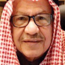 الرئيس اليمني يرفض استمرار غريفث في مهامه بسبب تجاوزات الحوثيين ويطالب بالمرجعيات الثلاث