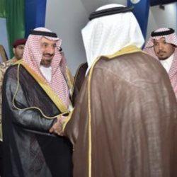 خادم الحرمين يترأس جلسة مجلس الوزراء في قصر السلام بجدة