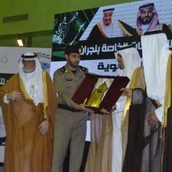 فوز العربي والحزم في أول جولات البطولة الرمضانية لكرة اليد للناشئين والشباب