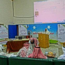 وزير التعليم يصدر قرارا بتكليف الدكتور العتيبي مديراً لـ« تعليم نجران »