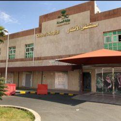 الأستاذ الحجوري يحصل على شهادة البكالوريوس في تخصص الشريعة والدراسات الإسلامية