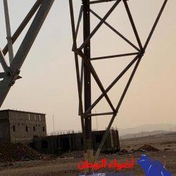 """مستشفيات محافظة جدة تستقبل أكثر من""""22″ ألف حالة طارئة"""