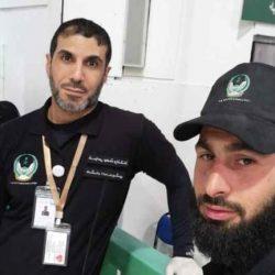 رماة الأخضر يشاركون في بطولة العالم على البندقية والمسدس