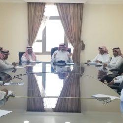 """""""مركز الملك سلمان للإغاثة"""" يوقع عقدين لعلاج 200 مصاب في داخل اليمن"""