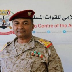 المملكة تزيل أكثر 27 لغماً مضاداً للأفراد، و 210 ألغام مضادة للآليات في الأراضي اليمنية