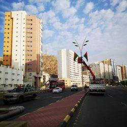 السيسي : مصر مستعدة لتقديم الدعم للسودان لتجاوز هذه المرحلة