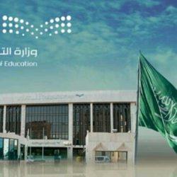 جامعة الملك عبدالعزيز تُدشن الأجهزة الحديثة للتدريب