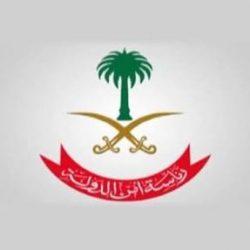 المملكة تمثل دول منطقة الشرق الأوسط وشمال أفريقيا بمجلس إدارة البحوث العالمي حتى 2022