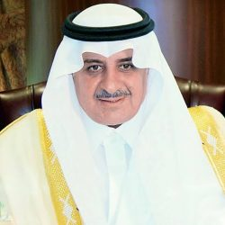 الشيخ السديس يجتمع بقيادات الرئاسة لمناقشة الاستعدادات للعشر الأواخر