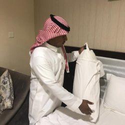 """""""الحايطي"""" مديراً لمستشفى محافظة الحائط"""