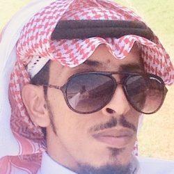 """هدية خادم الحرمين الشريفين من التمور تستهدف أكثر من """"25"""" دولة حول العالم"""
