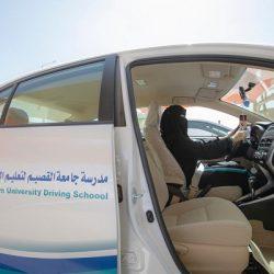 بلدي الرياض يقف على واقع الخدمات بأحياء بلدية نمار