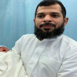 انطلاق مشروع رمضان آمان ٨ في محافظة الدرب
