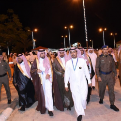 """الهيئة الملكية لمحافظة العلا و""""بانثيرا"""" توقعان اتفاقية شراكة لدعم مبادرات النمر العربي"""