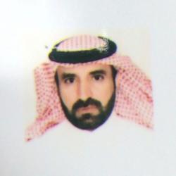 بلدية الثنية وتبالة تنظم حفل معايدة لمنسوبيها وتدعم رؤية أمير عسير