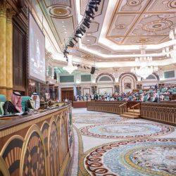 مجلس الأمن الدولي يجدد تفويض بعثة الاتحاد الأفريقي في الصومال