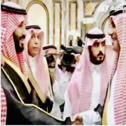 ثالث أيام العيد.. تنمية أبانات بضليع رشيد تنظم حفل معايدة الأهالي