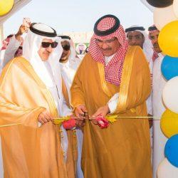 """مركز الملك فهد الثقافي بالرياض يعلن عن استعداده لإنطلاق """"فعاليات ليالي العيد"""" 2019"""