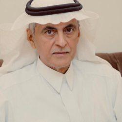 البرنامج السعودي لتنمية وإعمار اليمنيواصل أعمال سحب مياه السيول في عدن