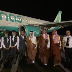خبراء واقتصاديون: الشراكة مع كوريا الجنوبية ترفع سقف تطلعات الاقتصاد السعودي
