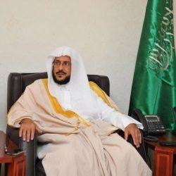 الإمارات تدين الهجوم الإرهابي الذي استهدف مطار أبها
