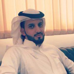 محمد بن سلمان.. عرّاب رؤية ٢٠٣٠
