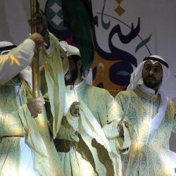 """الخطوط السعودية :بدء تسيير الرحلات المنتظمة إلى """"مراكش"""""""