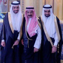 """المصارع السعودي """"منصور الشهيل"""" بطلاً لسوبر شوداون بجدة"""