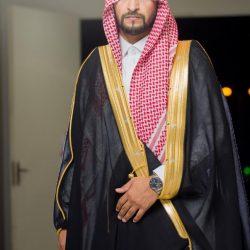 """انطلاق معرض """"القصر الأحمر"""" في قصر خزام التاريخي بمدينة جدة"""