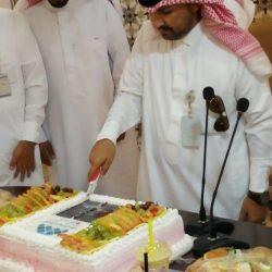 الاتحاد السعودي لكرة اليد يجتمع مع بعثة المنتخب السعودي الشاطئي