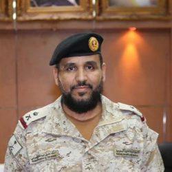 قيادة القوات المشتركة للتحالف تطلق حملة إغاثية عاجلة للمتضررين بالعاصمة المؤقتة عدن