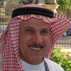 حصول الطالب محمد الموركي على نسبة ١٠٠٪في اختبار القدرات بالطائف
