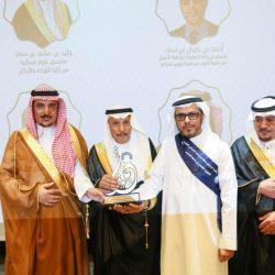 آل الشيخ يعلن عن تنظيم حفلة غنائية لفنان العرب محمد عبده بالقصيم
