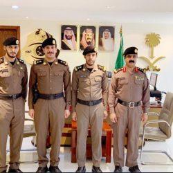 وزير الإعلام اليمني: استهداف مطار أبها تصعيد خطير يشير إلى مستوى دعم إيران للمليشيات الحوثية