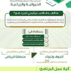 أخضر الشاطئية يتعثر أمام عمان