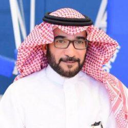 المالكي : إسقاط طائرتين مسيرتينأطلقتهما ميليشيات الحوثي باتجاه السعودية
