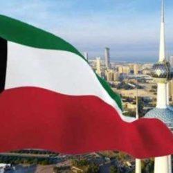 الاتحاد السعودي للإعلام الرياضي يختتم أولى برامج الرياض التدريبية