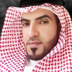 سمو أمير منطقة القصيم يزور مهرجان البصر 2019