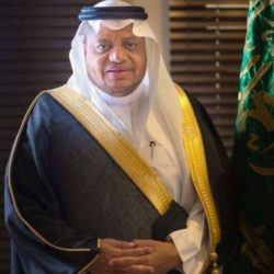 وزير خارجية الإمارات: الاعتداء على ناقلات النقط يقوض الاستقرار ويرفع التوتر بالمنطقة