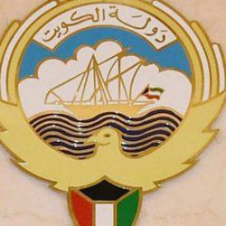 طائرات التحالف تدك ميليشيا الحوثي في حجة