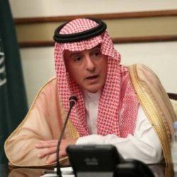 وافد عربي في شركة  يفصل الموظفين السعوديين تعسفياً.. والعمل تحقق