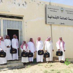 التحالف يعلن استمرار مسارات العمل لإعادة اليمن إلى الحاضنة الخليجية والعربية