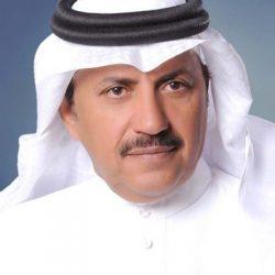 انطلاق الحملة الصيفية لمحو الأمية بقطاع البيضاء في مكة باستقبال المعلمين والمعلمات