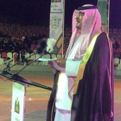 """وفاء وليد موسى أصغر عضوة في مجلس سيدات أعمال أبوظبي """" وسفيرة لغرفة التجارة الأمريكية في إرفاين"""""""