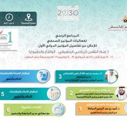 مركز الصحة الحيوانية يعلن تفشي وباء الحمى القلاعية في ليبيا