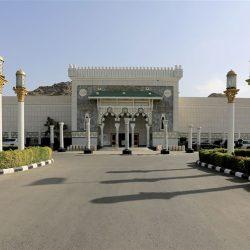 اليد الشاطئية السعودية تُغادر إلى الصين للمشاركة ببطولة آسيا