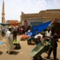 قرقاش: الإمارات تتواصل مع كافة مكونات المعارضة السودانية ومع المجلس العسكري الانتقالي