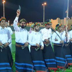 """"""" أمانة جدة """" تطلق فعاليات موسم العيد لسكان عروس البحر الأحمر وزوارها"""