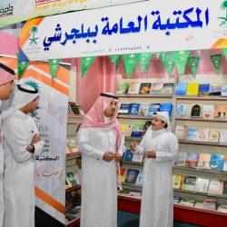 مجلس الوزراء الكويتي يطالب بمواجهة دولية لمهاجمي مطار أبها